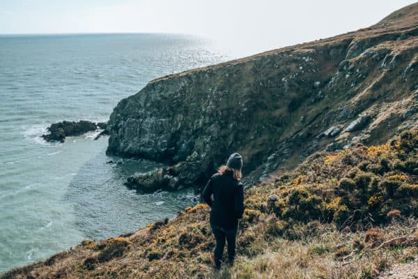 Dublin, Howth