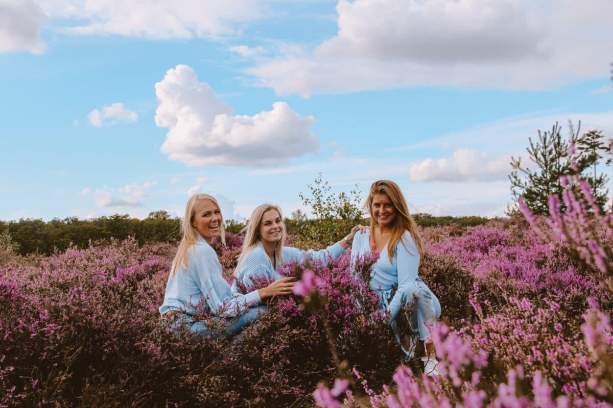 Leukste Nederlands Reisblogs van 2021