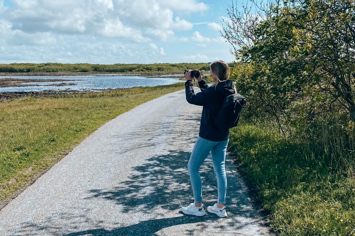 De beste camera voor op reis en reisfotografie