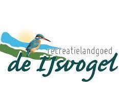 Logo de IJsvogel
