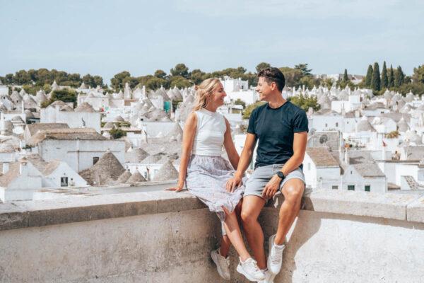 Wat te doen en zien in Alberobello, Puglia_ tips en bezienswaardigheden