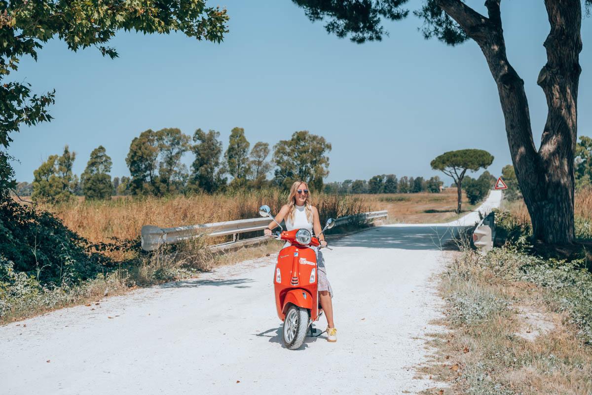 Tips voor een hotel voor een stedentrip naar Italië