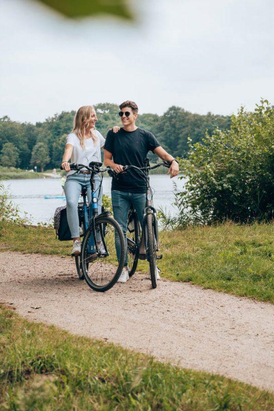 Tips fietsroutes Achterhoek